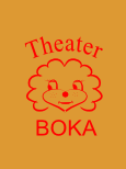 Theater Boka