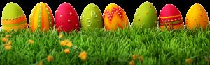 Bildquelle: http://zetwet.com/blog/wp-content/uploads/2015/03/easter-eggs-images.jpg